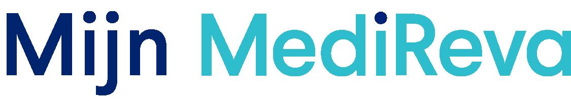 MediReva